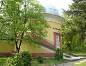Planetarium_sgrada
